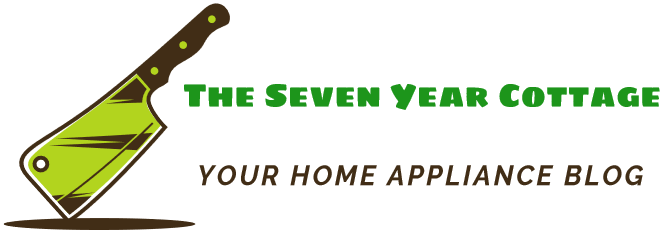 thesevenyearcottage.com
